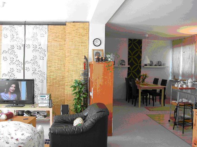 wohnung pforzheim weststadt westliche 258a studenten. Black Bedroom Furniture Sets. Home Design Ideas
